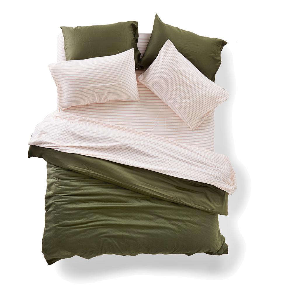 elson-sheetsb3-045